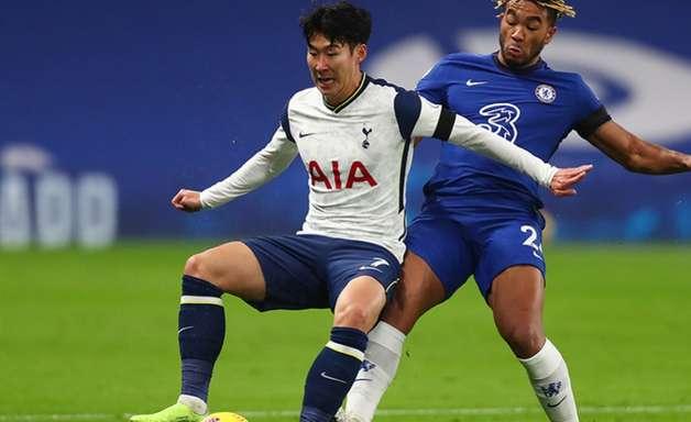 Tottenham x Chelsea: onde assistir, horário e escalações do jogo do Inglês
