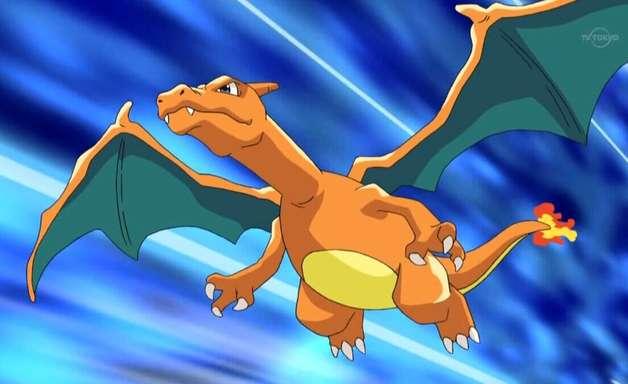 Descubra quem são os Pokémon mais poderosos da era Kanto