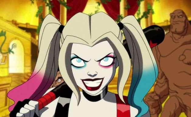 Entenda quem são os vilões da animação Harley Quinn da HBO Max