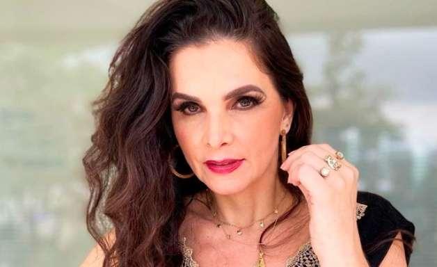 Luiza Ambiel revela razão de participar de realities
