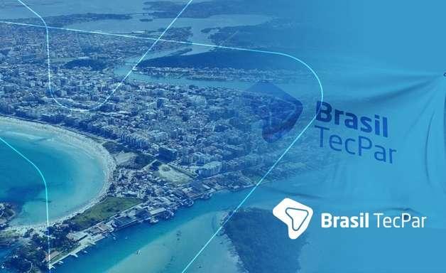 Brasil TecPar adquire mais um ISP no RJ e alcança 170 mil usuários