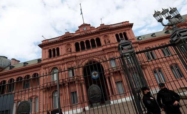 Argentina anuncia reabertura de fronteiras para brasileiros