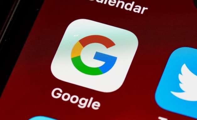 Apps do Google ganham suporte ao modo Foco do iOS 15