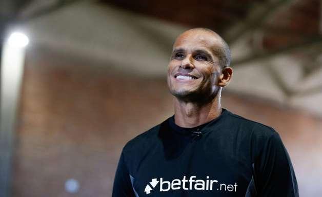 Betfair.net revela chances de Flamengo, Palmeiras e Atlético-MG na Libertadores