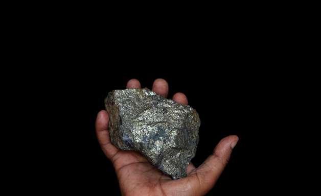 VLI renova acordo com Mineração Caraíba para embarque de concentrado de cobre em SE