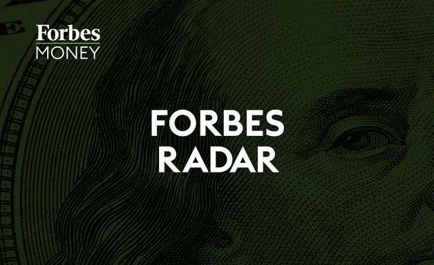 Forbes Radar: Grupo Soma, Vale, Petrobras, Eletrobras e outros destaques corporativos