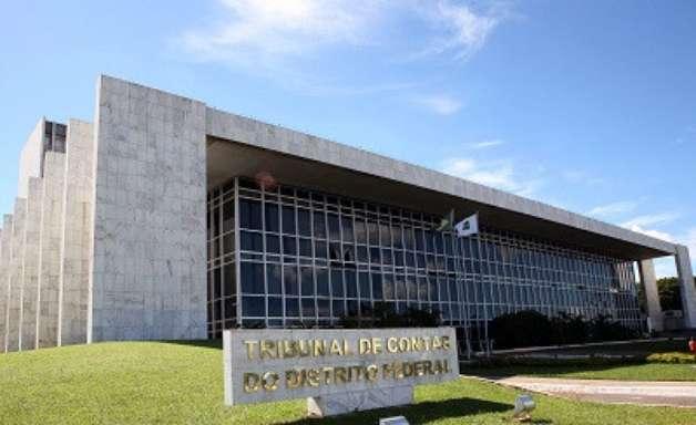 Concurso TC DF procurador: resultado da prova oral é divulgado