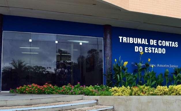 Concurso TCE PI divulga resultado preliminar das objetivas