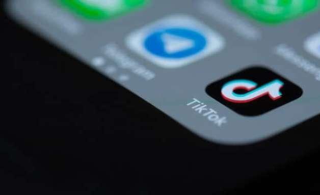 Dicas do TikTok para bombar um perfil na rede social