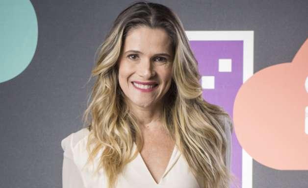 Globo foca em saúde financeira e evita loucuras por contratados