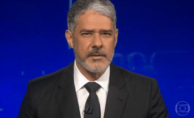Globo alcança vitória na Justiça e encerra censura de ex-secretário investigado