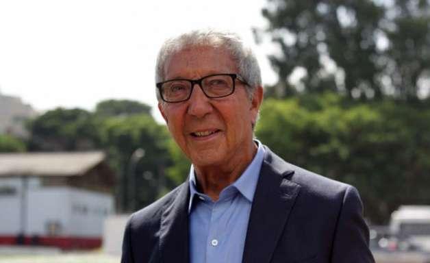 Abílio Diniz descarta investir no São Paulo: 'De jeito nenhum'