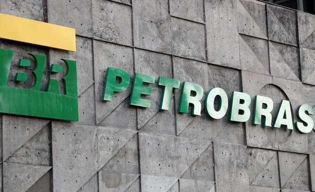 Petrobras conclui venda de participação na GásLocal para White Martins por R$ 60,6 milhões