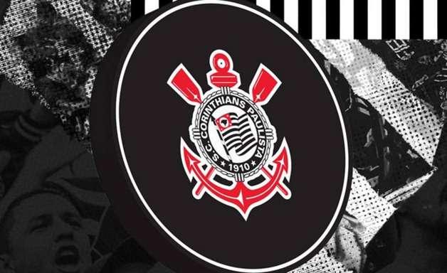 Clubes brasileiros surfam na onda nos NFTs e lançam fans tokens; entenda o que é e como funciona