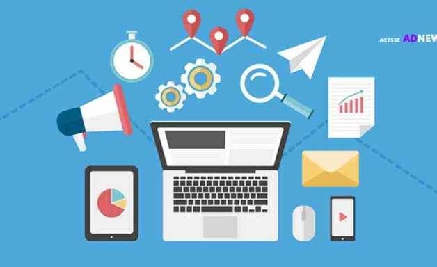 As 6 lições de Kotler para o Marketing Digital