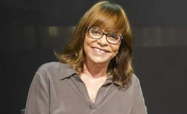 Globo prepara estreia de nova novela de Gloria Perez; saiba quando