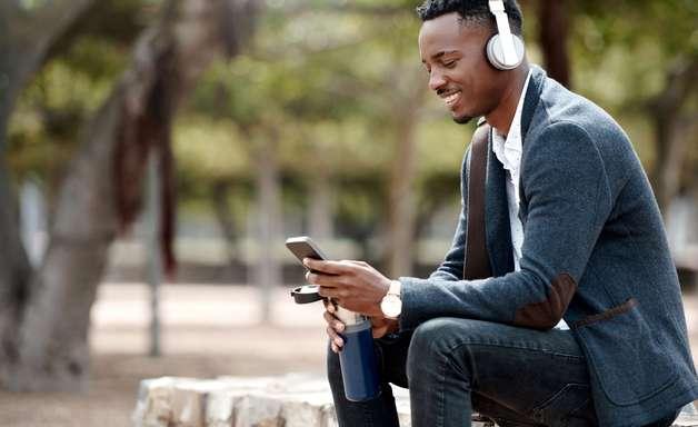 8 podcasts para ser um líder melhor