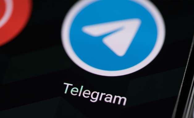 Telegram também passa por instabilidade nesta segunda-feira