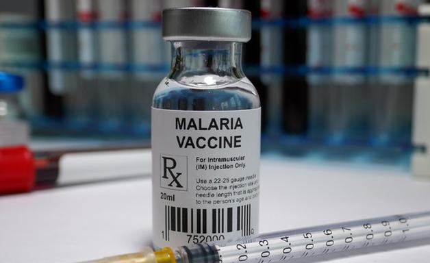 Vacina contra malária é 'conquista histórica', mas provavelmente não será usada no Brasil