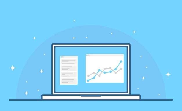 Quer aprender Excel básico? Escola dá 10 mil bolsas de estudo