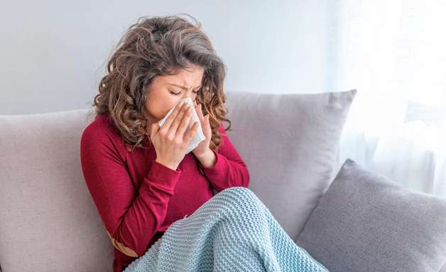 7 simpatias para aumentar a imunidade e proteger a saúde