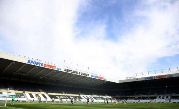 Newcastle é comprado por fundo Saudita por R$ 2,2 bilhões