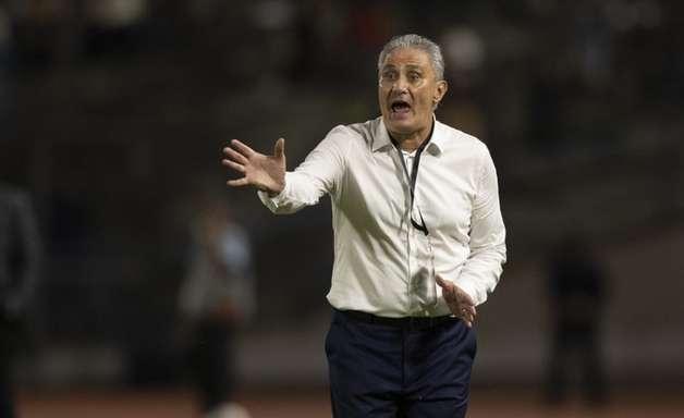 Seleção vence Venezuela, mas desajustes coletivos ligam alerta ao projetar disputa do Mundial-2022