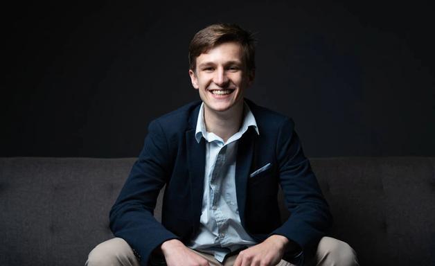 CEO de 23 anos? Empresas apostam em jovens na presidência