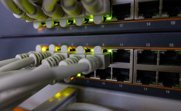 Conexão wi-fi: três dicas para escolher o roteador certo