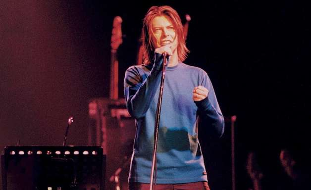 David Bowie: novo álbum póstumo será lançado no 75º aniversário do artista