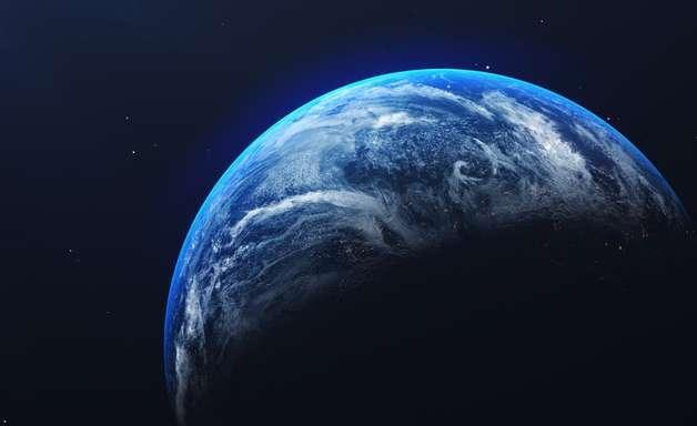 Por que a Terra está refletindo menos luz nos últimos anos?