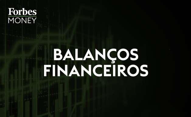 Banco norte-americano Wells Fargo supera estimativas de lucro