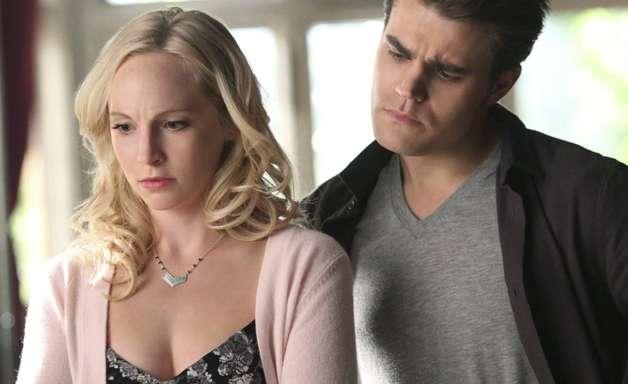 The Vampire Diaries: Quem são os personagens mais hipócritas do show
