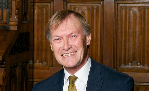 Polícia diz que assassinato de parlamentar britânico foi 'incidente terrorista'