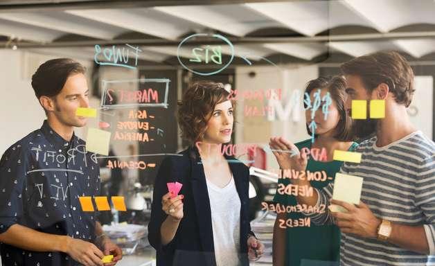 A era da inovação: o que é iX e como implementá-la?