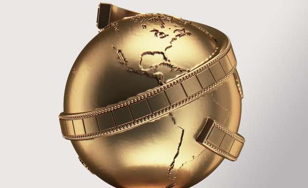 Globo de Ouro 2022 vai acontecer sem transmissão televisiva