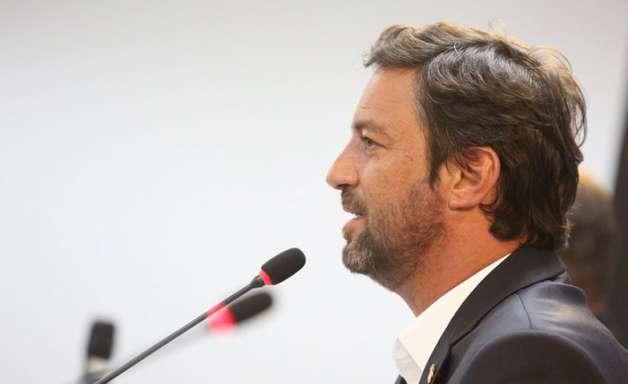 Corinthians anuncia balancete de agosto com superávit de R$ 1,8 mi; dívida segue alta