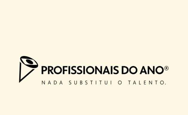 Prêmio Profissionais do Ano divulga time de jurados 2021