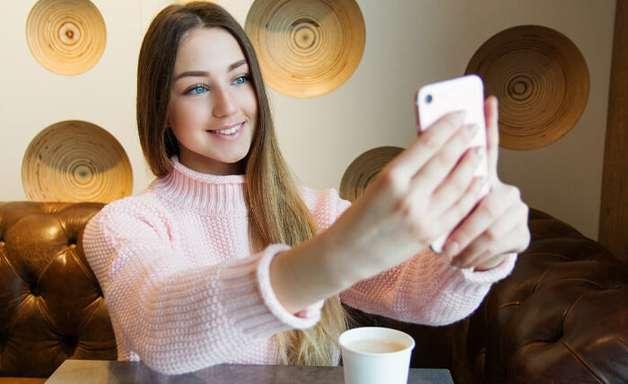 Teste cringe definitivo: SP lança Museu da Selfie