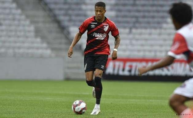 Athletico-PR x Fluminense Ao Vivo: onde assistir online e na TV ao jogo