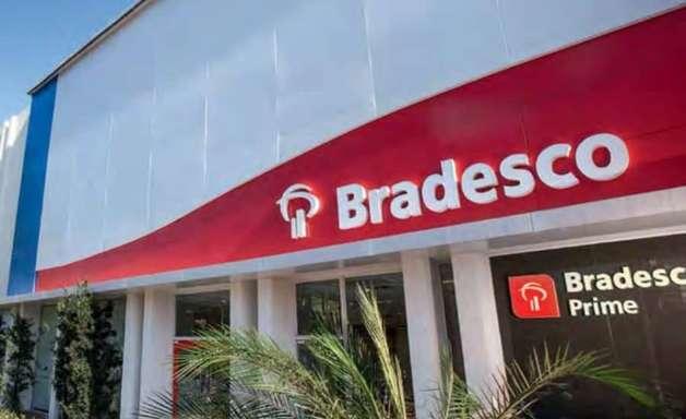 Promoção do Bradesco com a Visa sorteia R$ 1 milhão para clientes do cartão de crédito
