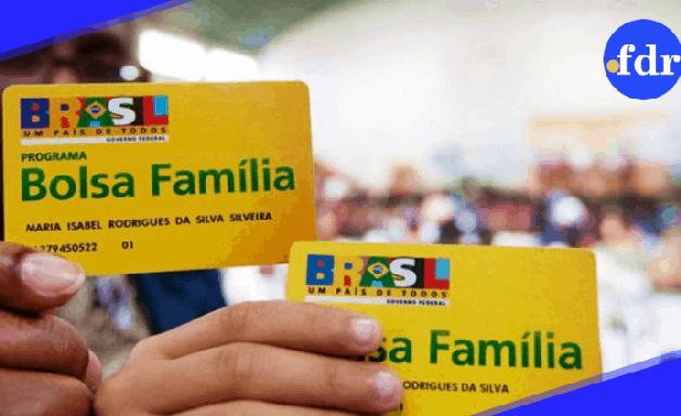 Bolsa Família deve receber novo valor e regras com prorrogação do auxílio emergencial