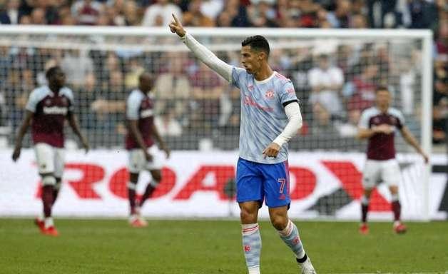 Ex-jogador sobre Cristiano Ronaldo: 'Não está entre os cinco melhores jogadores da história do futebol'