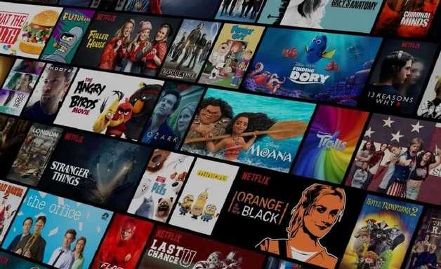 Fim do mês também tem lançamento na Netflix; Saiba quais são