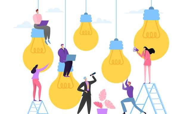 Centro de inovação da Algar seleciona startups na área de vendas
