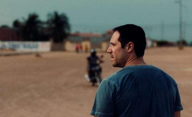 Cotado ao Oscar, Deserto Particular fala de amor e tolerância