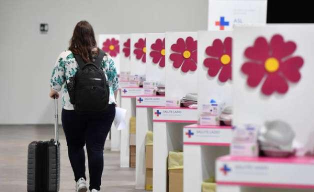 Itália tem 3.794 novos casos e 36 vítimas de Covid-19