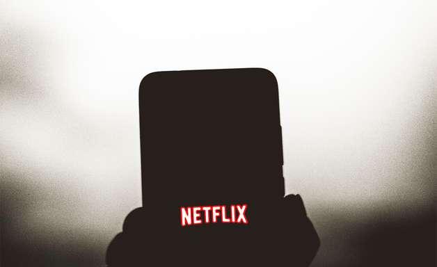 Netflix enfrenta protesto de funcionários e da comunidade LGBTQIA+