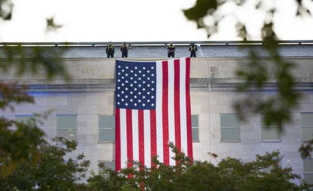 EUA confirmam fracasso de teste de míssil hipersônico