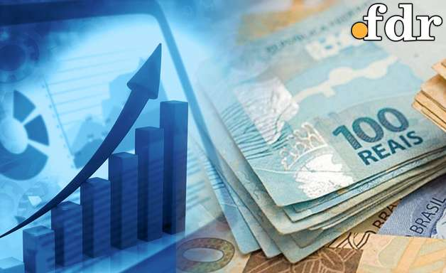 Como licença no teto de gastos para bancar Auxílio Brasil pode prejudicar a economia
